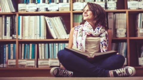 Magyartanárok szerveznek tábort irodalomfanatikusoknak