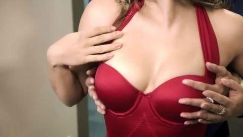 Kvíz – Kitalálod, hogy pornóból vagy videoklipből mutatunk részletet?