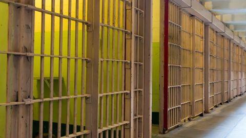 Meghalt a miskolci börtönben megvert Máté