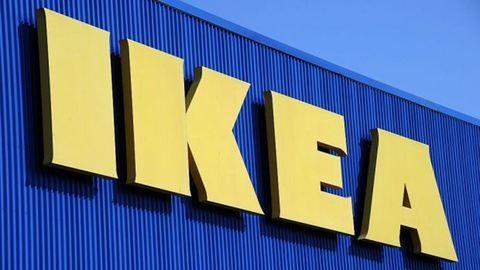 Külön éttermeket nyitna az IKEA