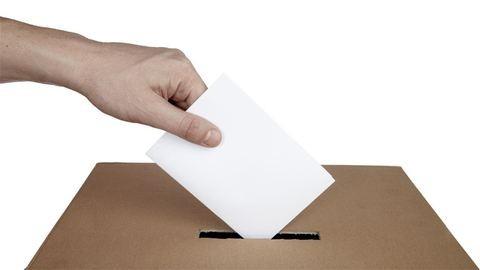 Megszavazták az előrehozott választásokat Nagy-Britanniában