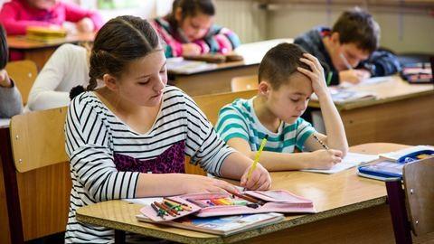 Vissza a hetvenes évekbe? – képesítés nélkül is lehetne tanítani