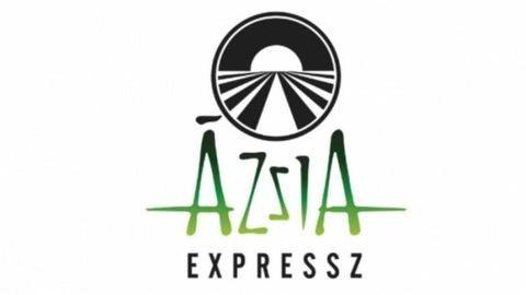 Ők az Ázsia Expressz szereplői