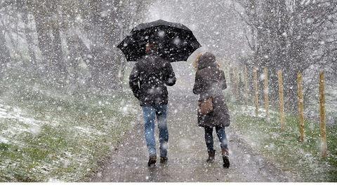 Nem kell már hófúvástól tartani