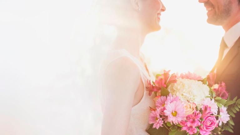 Ez a boldog házasság titka a csillagjegyünk szerint – 2. rész