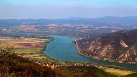 Föld napja: nézd csak, mennyi csoda van Magyarországon!