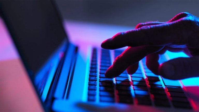 E-mailben akarják átverni a Telekom ügyfeleit