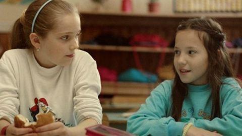 Több százezren látták Amerikában az Oscar-díjas magyar filmet