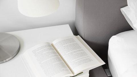 3 mód, ahogy az olvasás enyhíti a szorongásod