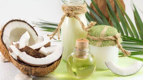 A leghíresebb, kozmetikumokban használt növények