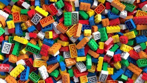 Berágtak a felnőttek, mert nem játszhatnak Legolandben