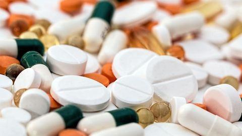 Rég talált ilyen jogsértő gyógyszerreklámot a GVH
