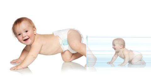 Magyar kutatónők felfedezése segíthet a babára vágyó pároknak