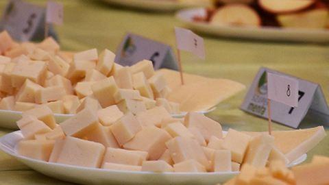 Ezek a legjobb trappista sajtok