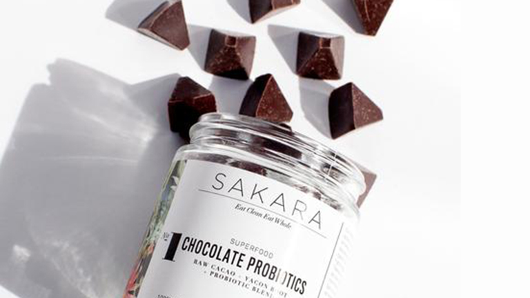 Itt a csoki, ami még a bőrödnek is jót tehet