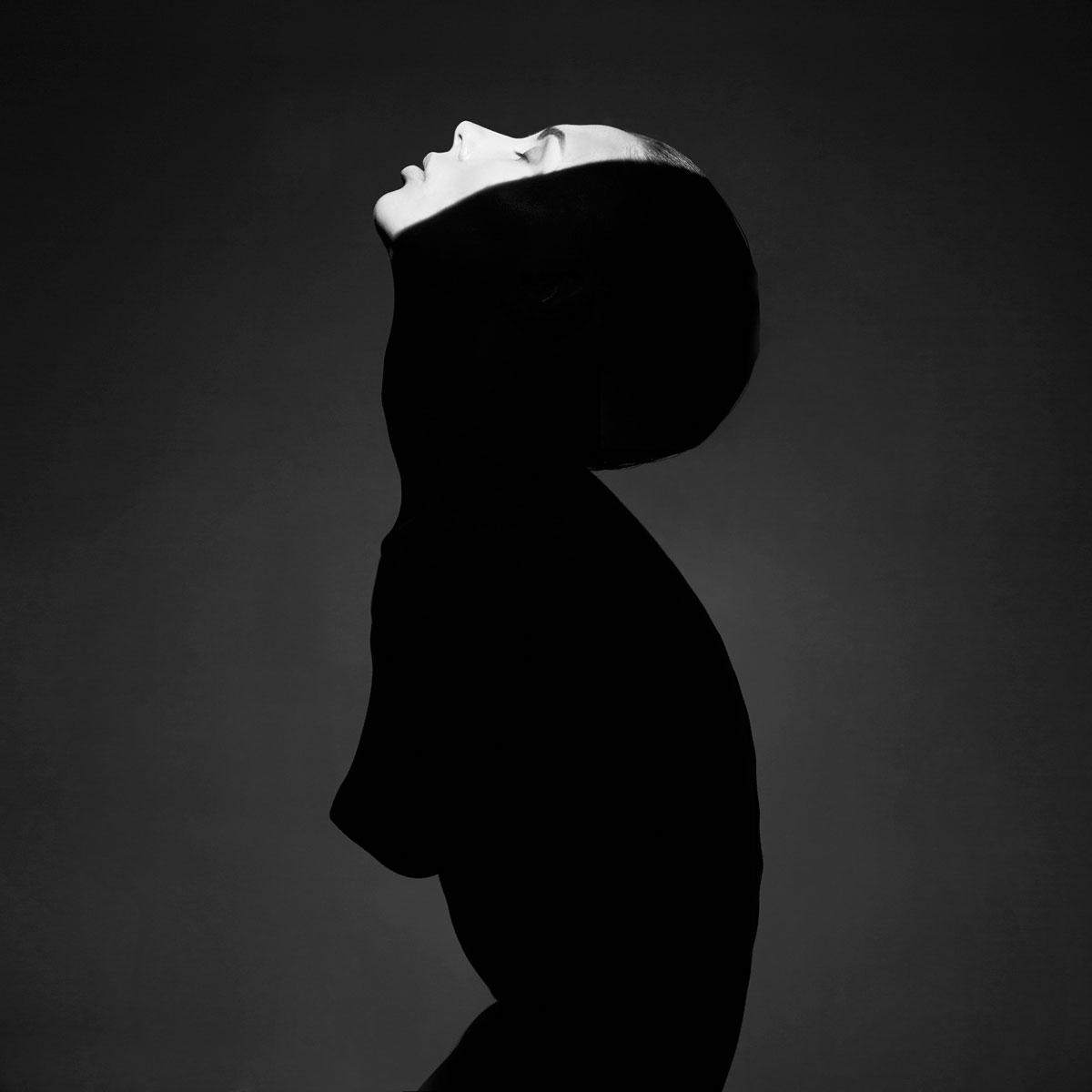 A legjobb portré - Fotó: George Mayer/Sony World Photography Awards