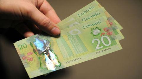 Kanada megkezdi kísérletét a feltétel nélküli alapjövedelemmel