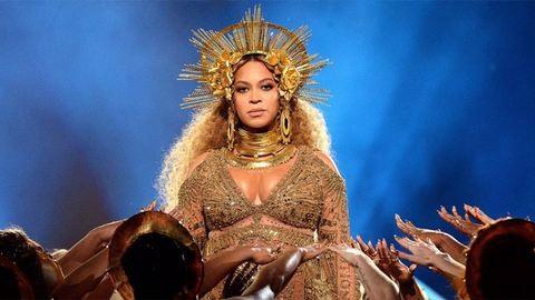 Művészeti ösztöndíjat alapított Beyoncé