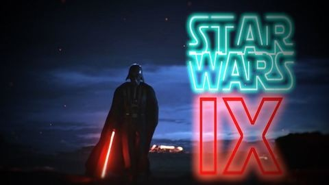 Ekkor kerül a mozikba a Star Wars 9. része és a Jégvarázs folytatása