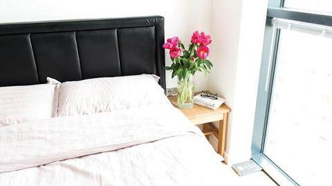 Ezt az egy dolgot csináld a matracoddal havonta egyszer, az egészséged érdekében
