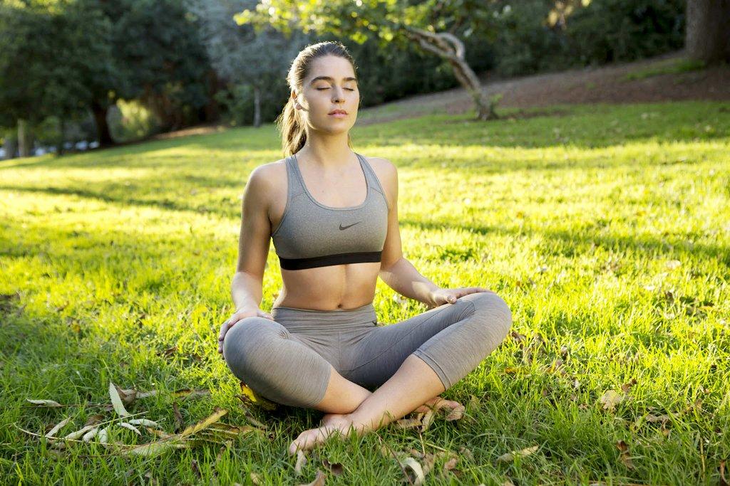 9 egyszerű dolog, ami bizonyítottan boldoggabbá tesz