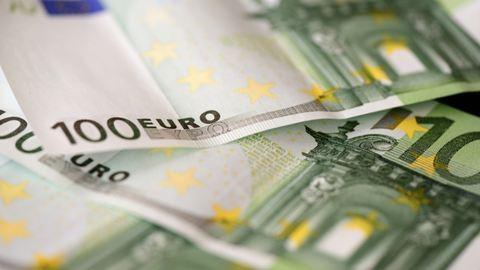 18 milliót fizetett a fénymásolt eurókért a nyíregyházi férfi