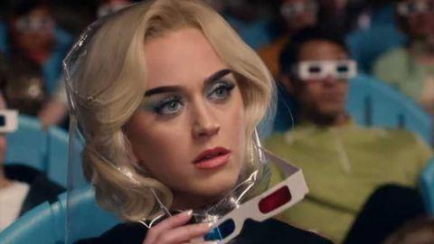Nevezz be te is Katy Perry pitesütőversenyére!