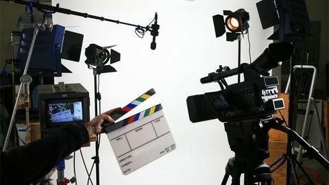 Rihanna és az Oscar-díjas Lupita Nyong'o közös filmjéről álmodik az internet