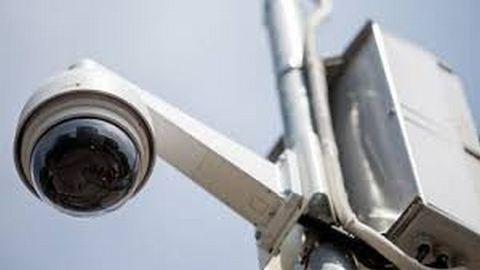 Megint büntetnek a közteresek kamerák alapján