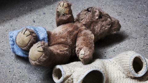Még több áldozata van a bicskei pedofilbotránynak