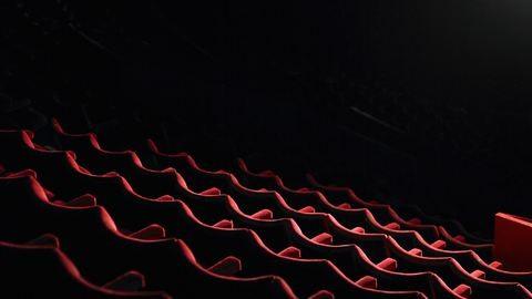 770 ezer forintot talált a moziban Krisztina