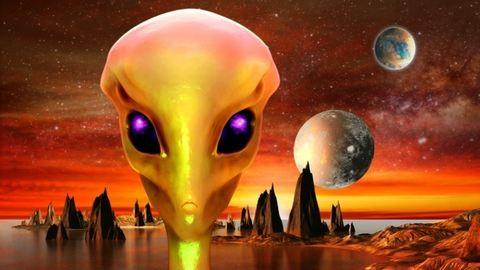 410 milliót csalt ki a szegedi földönkívüli