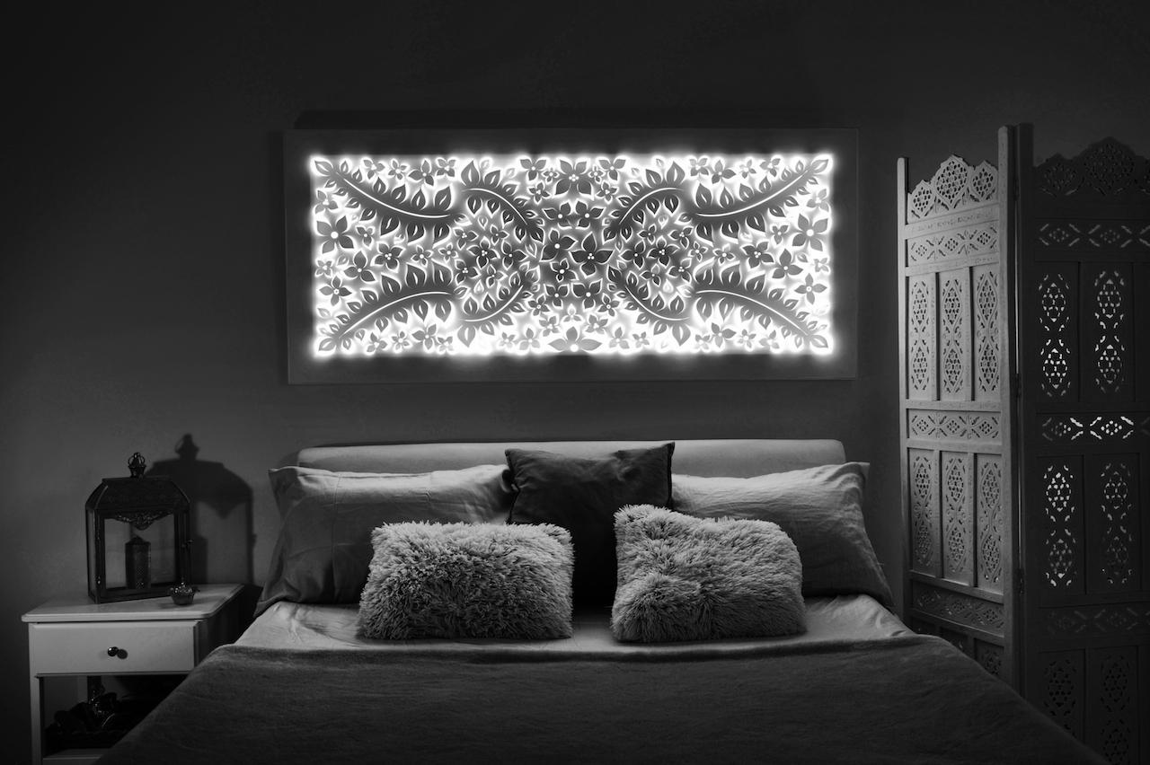 Magyar tervező lámpáját imádja Jennifer Lawrence