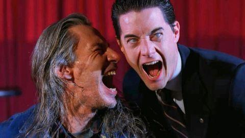 10 jó okunk van rá, hogy iszonyatosan várjuk a Twin Peaks 3. évadát