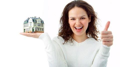 Mérd fel a pénzügyi lehetőségeidet! – Így lehet több pénzed, ha hiteled van!