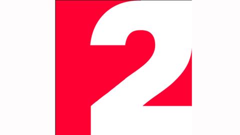 Bírságot kapott a TV2