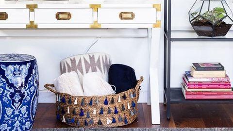 5 trükk, amivel takarítás nélkül is tisztán tarthatod az otthonod