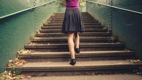 Ezt a 30 lépést kell megtenned, ha sikeres akarsz lenni