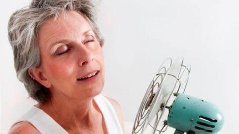 Ez már a menopauza?