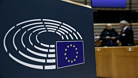 Egyre többen vannak, akik szerint az EU-hoz tartozni jó dolog