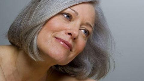 A klimax és a nőiesség – Teljes értékű nő vagy!