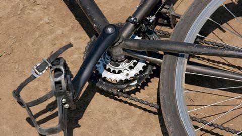 Bicikliversenyzőt gázoltak halálra Fertődön