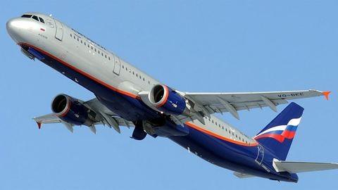 Légörvénybe került egy Boeing, 27 sérült