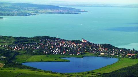 Öt különleges látnivaló a Balatonnál, amit csak kevesen ismernek