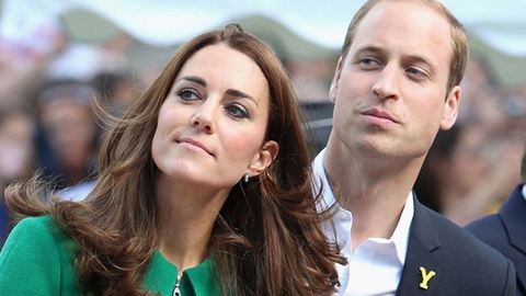Katalin hercegné félmeztelen fotói 450 millióba fájhatnak a pletykalapnak