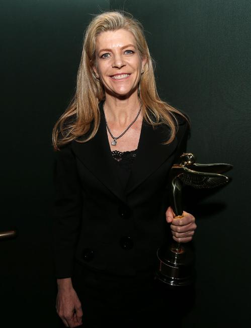 Michelle MacLaren (Fotó: Getty Images)