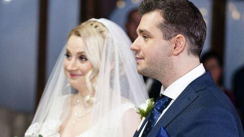 Házasság első látására: nyílt levél Ritának
