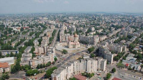 A szomszédban épülhet Európa egyik lehosszabb függőhídja