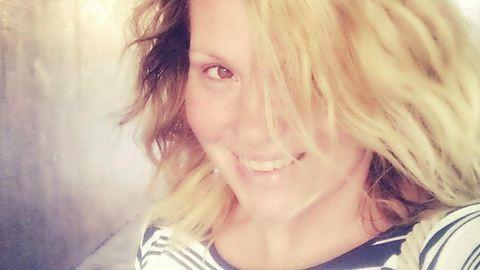 Liptai Claudia smink nélkül felismerhetetlen – szerinted?