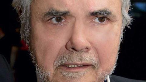Fordulat Oszter Sándor vesztegetési ügyében